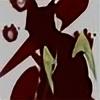 DeadRosesOfEternity's avatar
