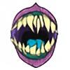 DeadRubberDucky's avatar