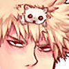deads-on's avatar