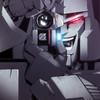 deads4's avatar