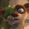 DeadSabs's avatar