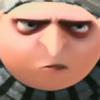deadsanger's avatar