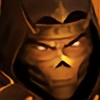 deadscorpion's avatar