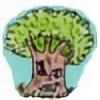 DeadScout70's avatar