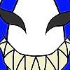 DeadShark619's avatar