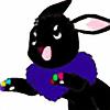 DeadShock2113's avatar