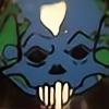 deadshotomega's avatar