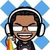 DeadshotStudios's avatar