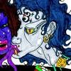 DeadSingingLips's avatar