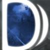 DeadSix17's avatar