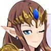 DeadSkull24's avatar