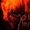 DeadSkullable's avatar
