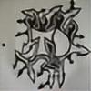 DeadSkullFace's avatar
