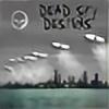DeadSkyDesigns's avatar