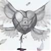 DeadSlay's avatar