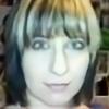 DeadSonnet's avatar