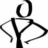 DeadSoulFx's avatar
