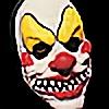 DeadSoulPoppy's avatar