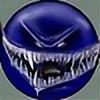 DeadSoulXX's avatar
