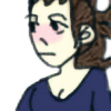 deadsp1rit's avatar