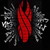 deadspacefan03's avatar