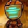 DeadSpaceSurvivor's avatar