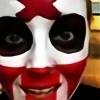 Deadspeak5's avatar