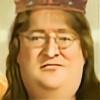 deadstalkerxxx's avatar