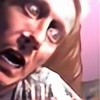 Deadsteelfinger's avatar