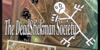 DeadStickmanSociety