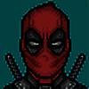 DeadStreak's avatar