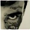 Deadstrider's avatar