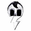 DeadSuperHero's avatar