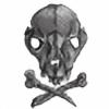 deadsxme's avatar