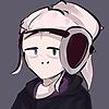 DeadTale-Cherry's avatar