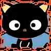 DeadTeddys's avatar