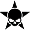 DeadTexas's avatar