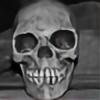 Deadtree92's avatar