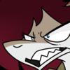 deadunicorns's avatar