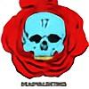 deadvalentines17's avatar