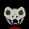 deadvenom-x's avatar