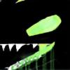 DeadVoltagexX's avatar