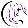DeadwalkerWing's avatar