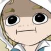 Deadward-Kenway's avatar