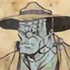 DEADWESTcomic's avatar