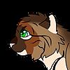 deadwing1's avatar