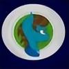 deadwire765's avatar