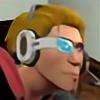 Deadwolfheart's avatar