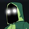deadwood99's avatar