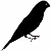 deadxbirds's avatar